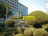 Office Space for Rent in Time Tower Gurgaon 48