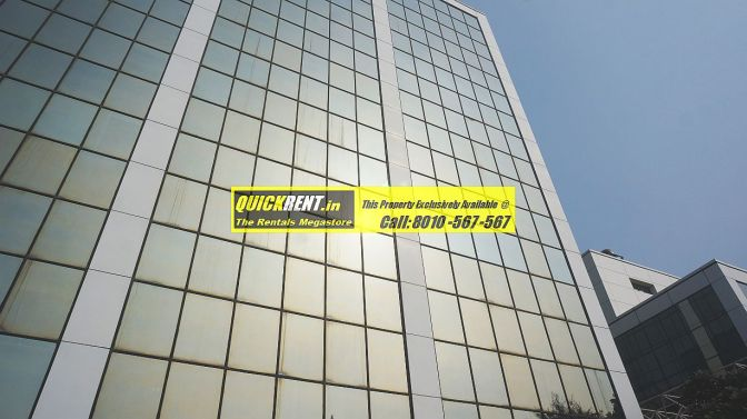 Cheapest Office Space in Gurgaon