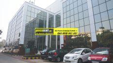 Rent DLF Corporate Park Rent 02