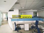 Furnished Office Space on Sohna Road 04