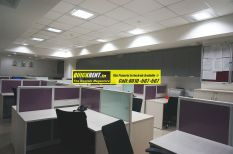 Furnished Office Space on Sohna Road 11