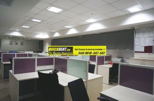 Furnished Office Space on Sohna Road 12