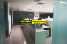 Furnished Office Space on Sohna Road 22