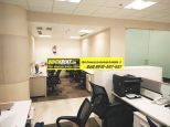 Furnished Office on Sohna Road 03