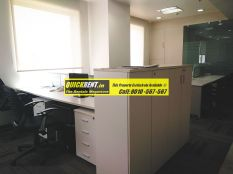 Furnished Office on Sohna Road 11