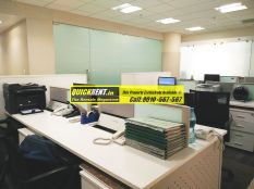 Furnished Office Space on Sohna Road 01