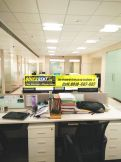 Furnished Office Space on Sohna Road 08