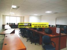 Furnished Office in Sector 32 Gurgaon 10