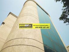 Furnished Office in Sector 32 Gurgaon 16