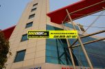 Furnished Office Space in Suncity Business Towers 62