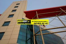 Furnished Office Space in Suncity Business Towers 65