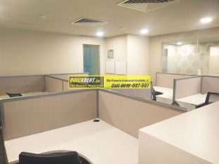 furnished-office-golf-course-road-09
