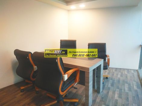 furnished-office-golf-course-road-15